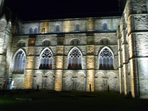 Durham cathedral 3
